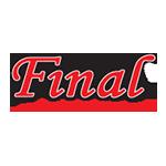 finalx150