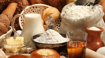 food-comodities
