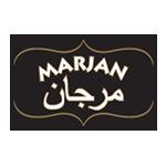 marjanx150