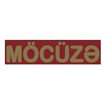 mocuzx150