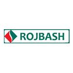 rojbashx150